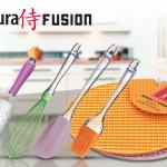 Venchiki, lopatki, kistochki i terki: gotovim samoe vkusnoe s Samura Fusion!.jpg